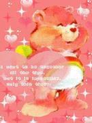 23949270_62415571.jpg